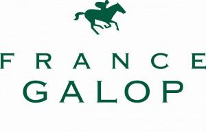Logo Frace Galop