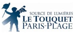 Logo_Le_Touquet_Paris-Plage_B[1]