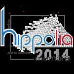 Pole_Hippolia_logo_membre2014-150x150