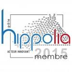 Estampille-Hippolia